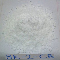2C-B Powder
