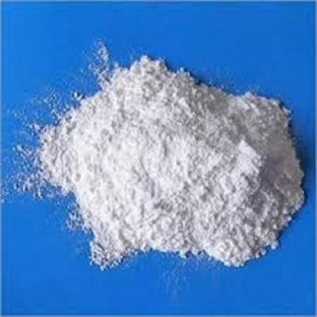 Dextromethorphan (DXM) Powder