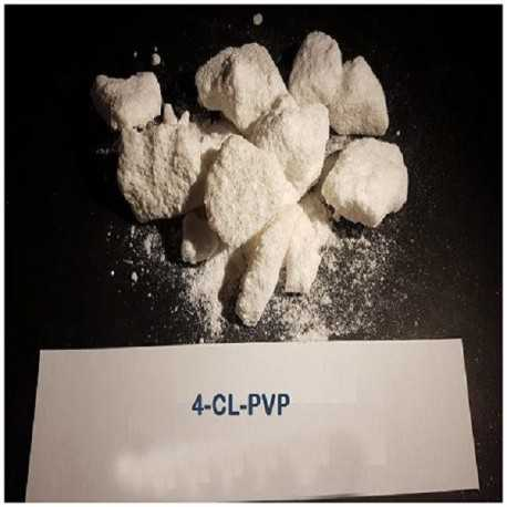 4-CL-PVP
