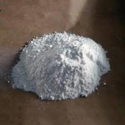 Clonazolam